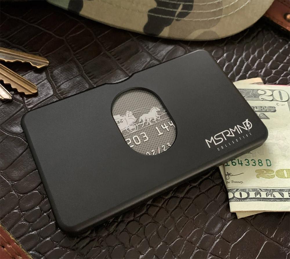 apex-minimal-wallet