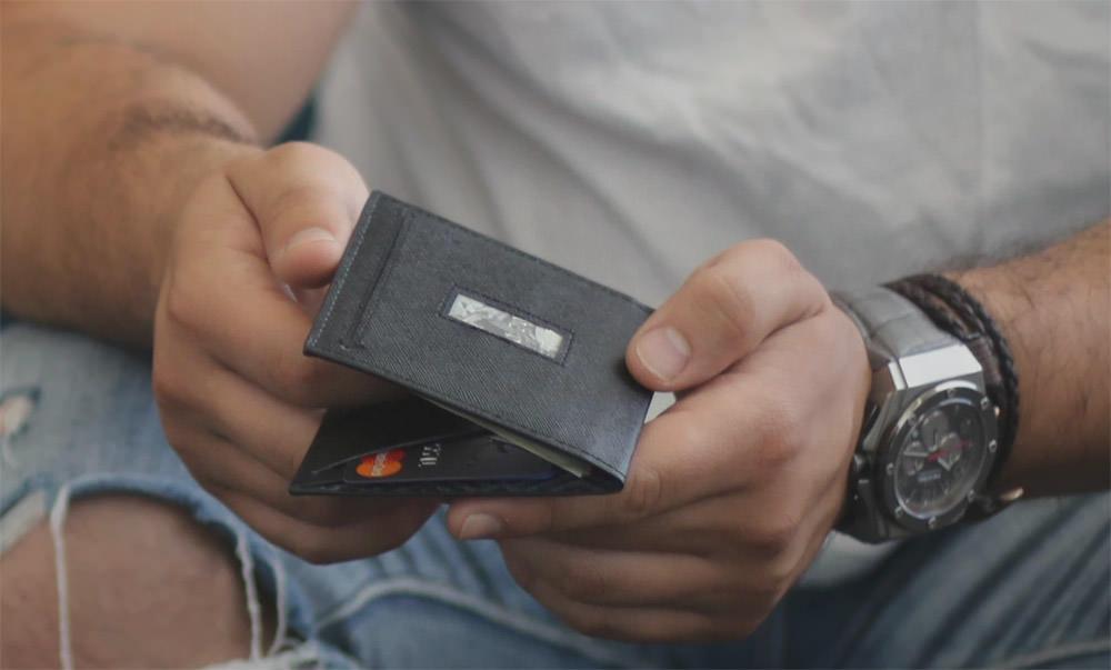 dash-minimal-wallet