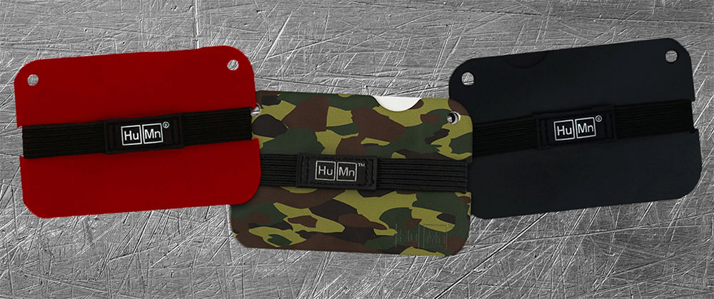 HuMn-minimal-wallet
