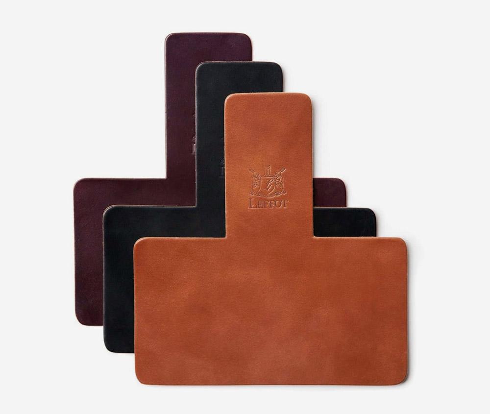 Leffot-minimal-wallet
