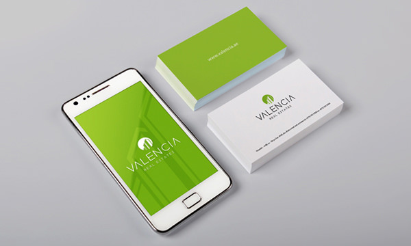 20 minimalistic business card designs for your inspiration hongkiat self branding business card by raymond tan colourmoves