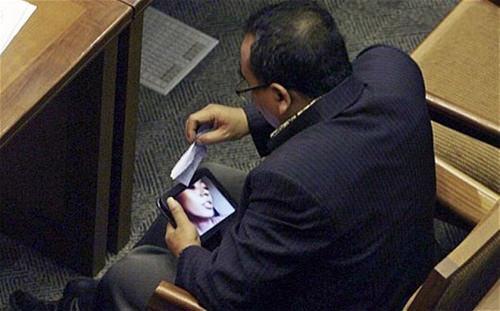 mobile-tech-misuse
