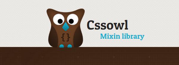 cssowl