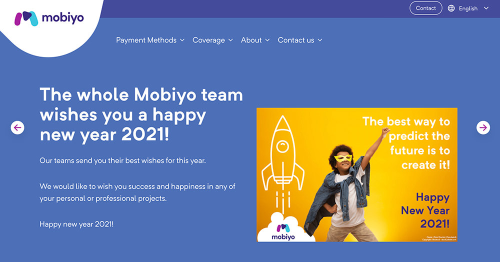mobiyo-mobile payment-system
