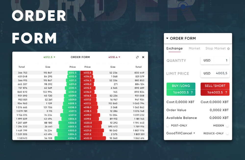 Crypto-Exchange.-Free-UI-KIT