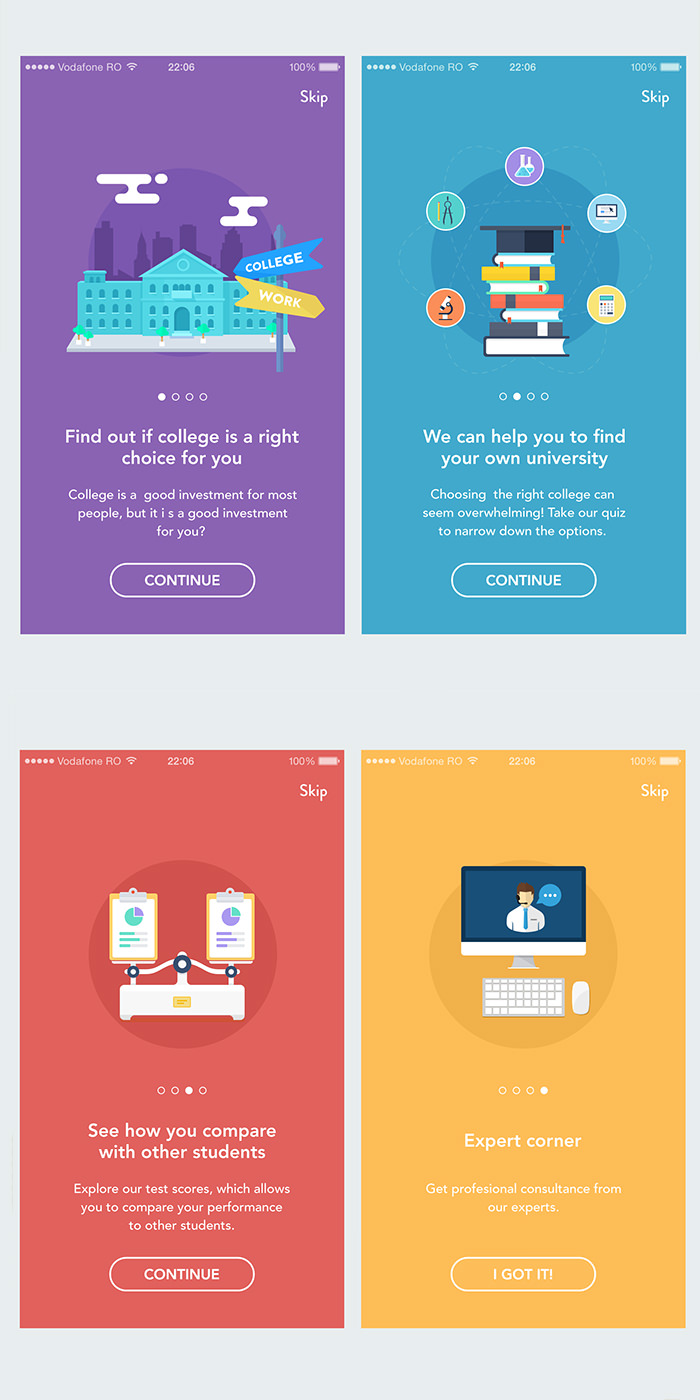 onboarding-animations