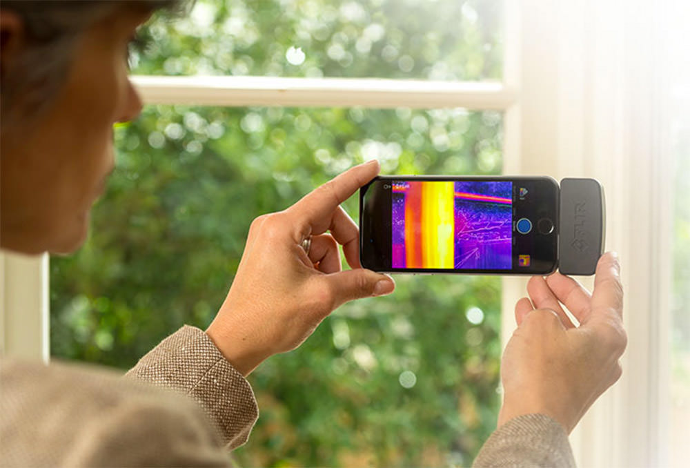Mobile Photography: 20 Gadgets to Take Better Photos