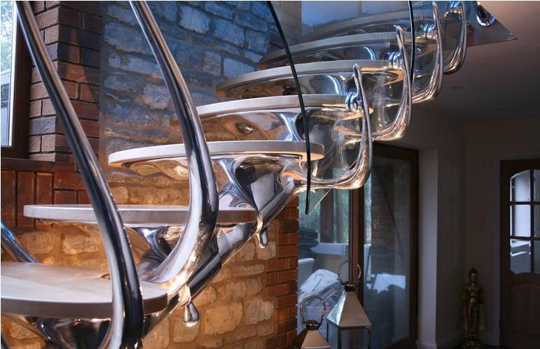 Marvelous Northampton Design Ideas