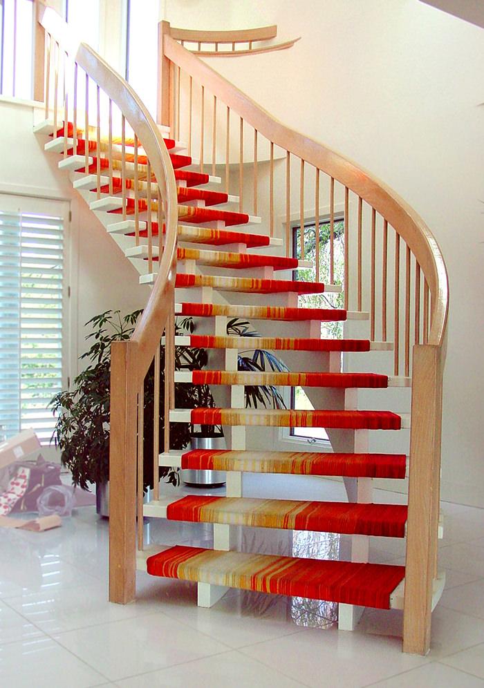 Nice Redcarpet Amazing Pictures