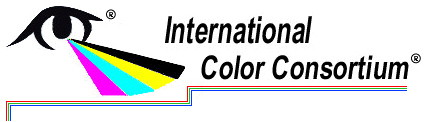 International Color Consortium
