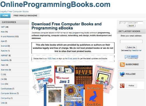 Download Free Sales Distribution Management Pdf Ebook Download