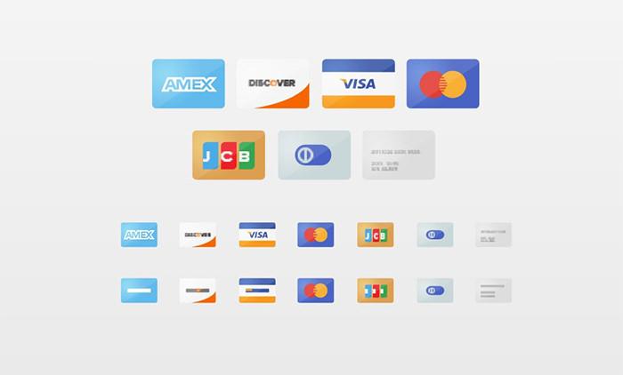 freebie-credit-card