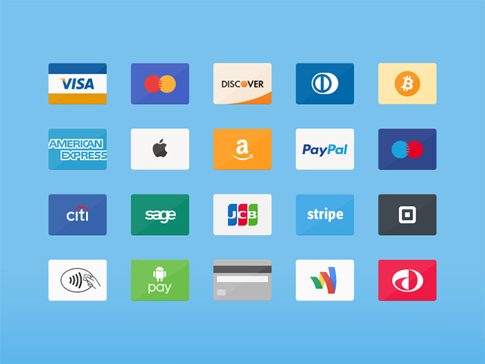 credit-cards-free