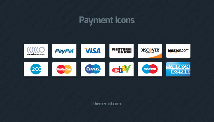 payment-icons-psd