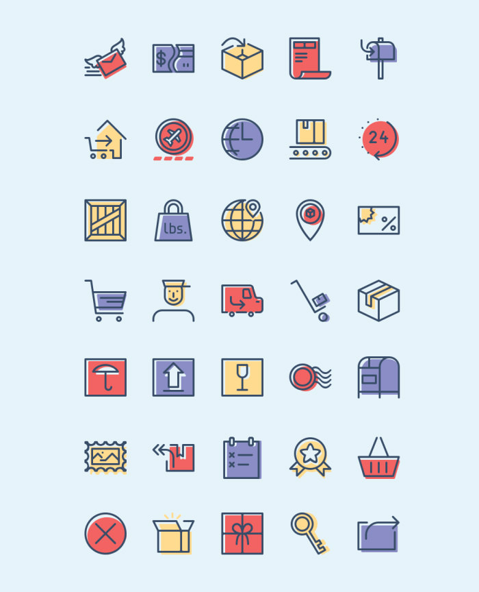 checkout-delivery-icons