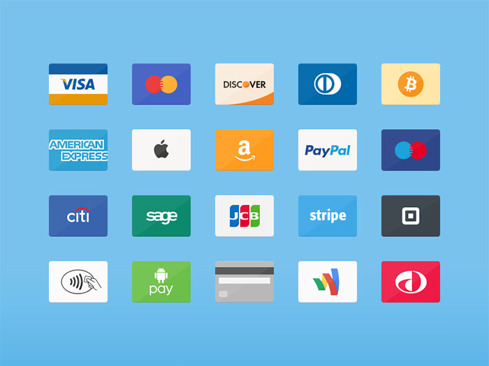 free-credit-cards