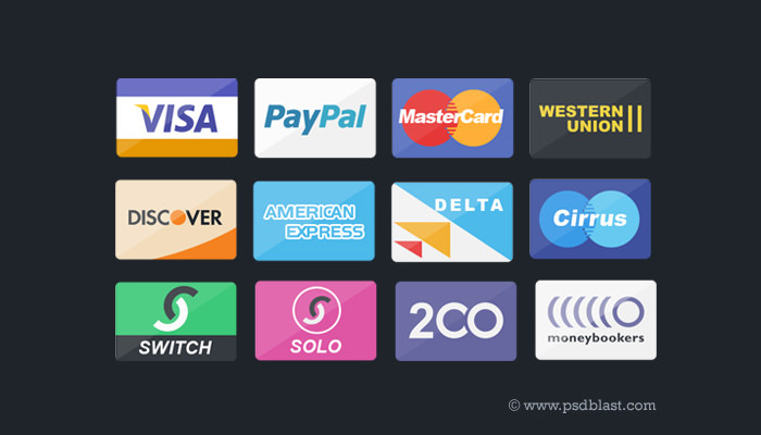 debit-card-and-payment