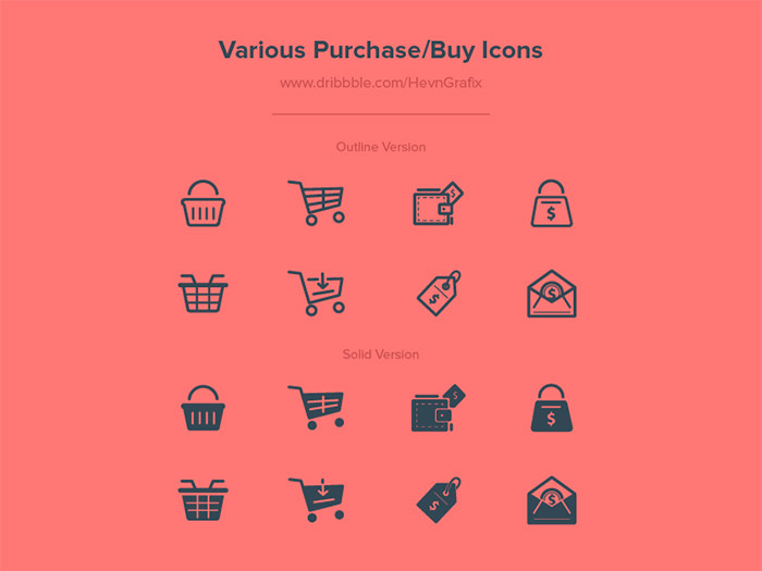 purchase-icons
