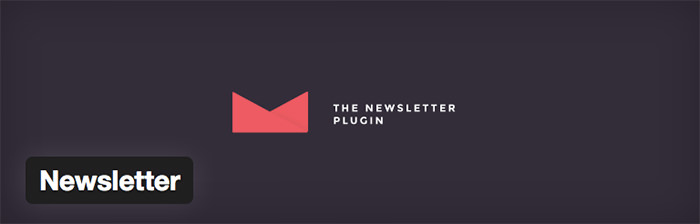 newsletter-plugin