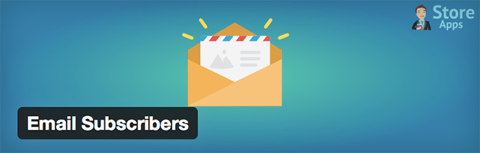 email-subscribers-plugin