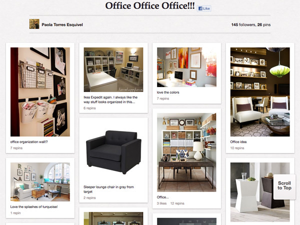 Office Office Office!!!