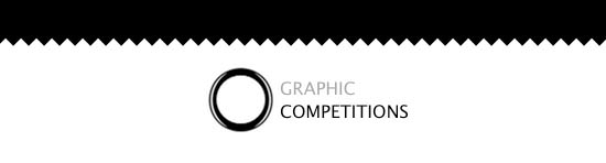 Graphic%20Competitions