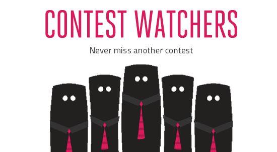 contest-watchers