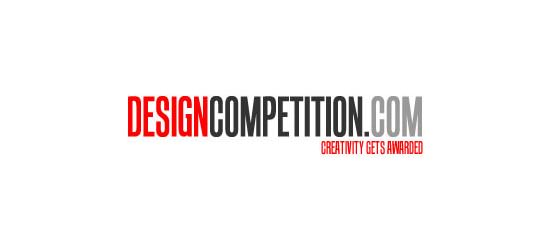 designcompetition