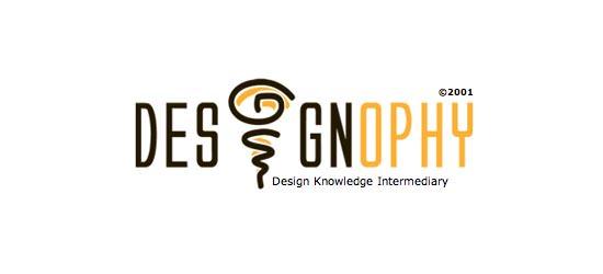 designophy