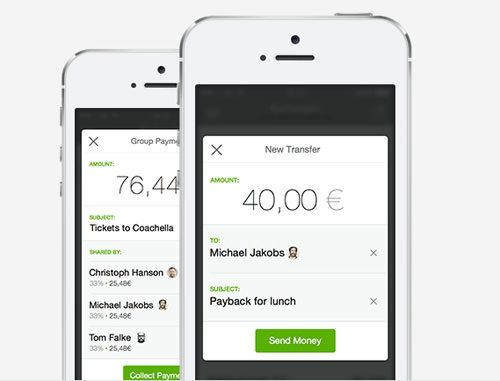 Avuba App