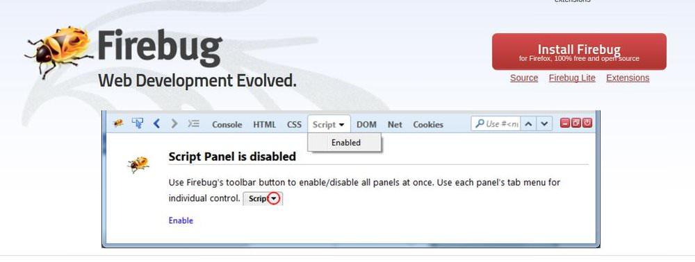 Understand Browser Cookies