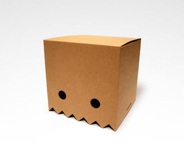 herokid magic box