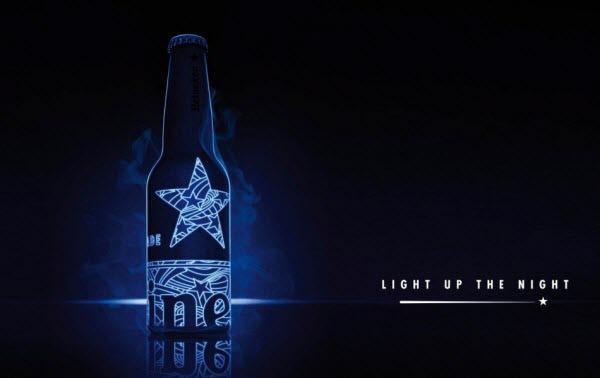 str bottle