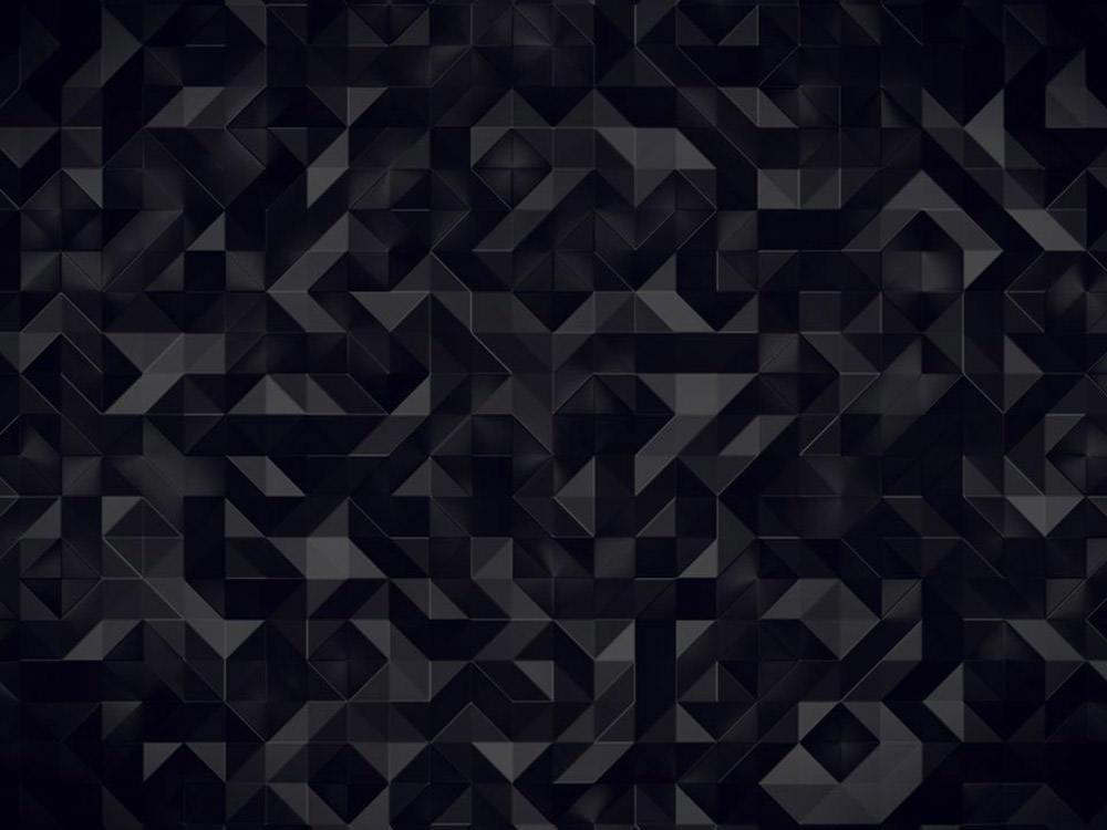 Pattern Desktop Wallpapers In 4k 2020 Hongkiat