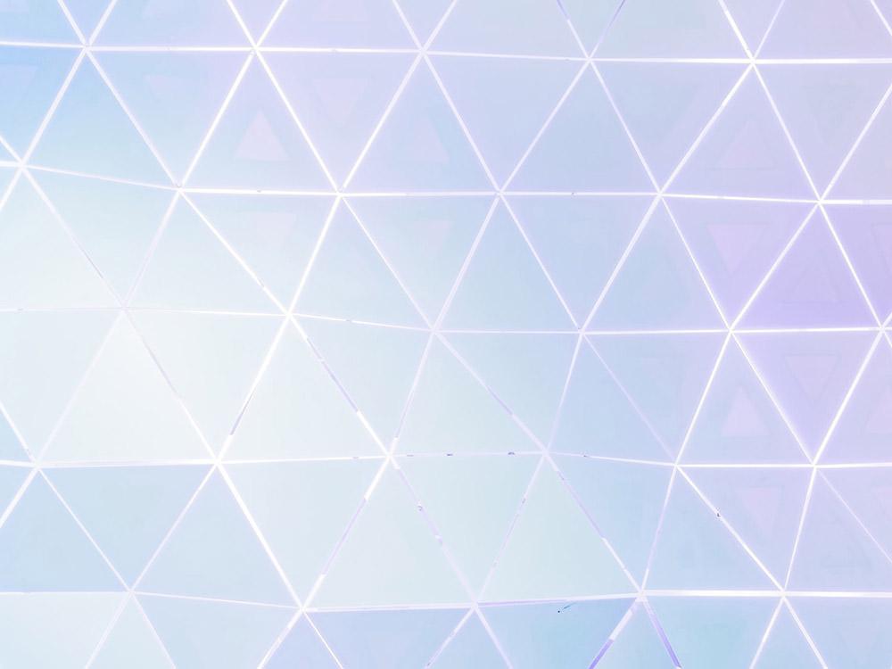 pattern wallpaper 4k