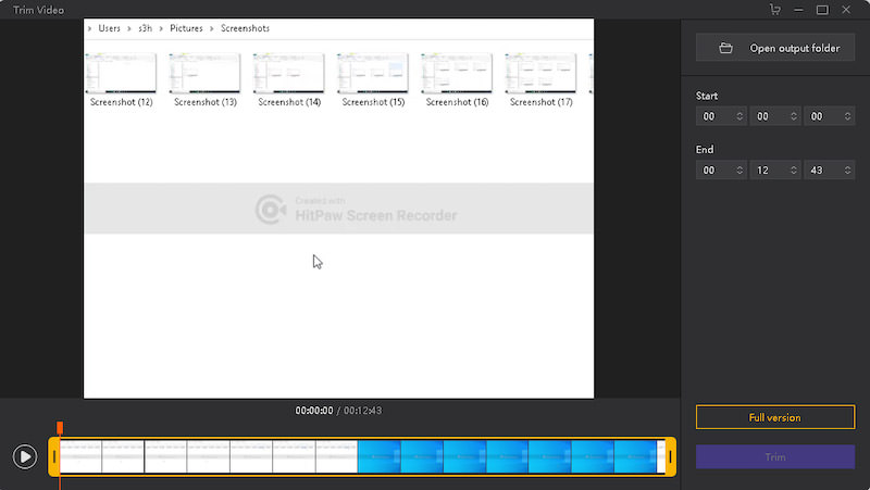 1.6-хитпау-экран-запись-редактировать
