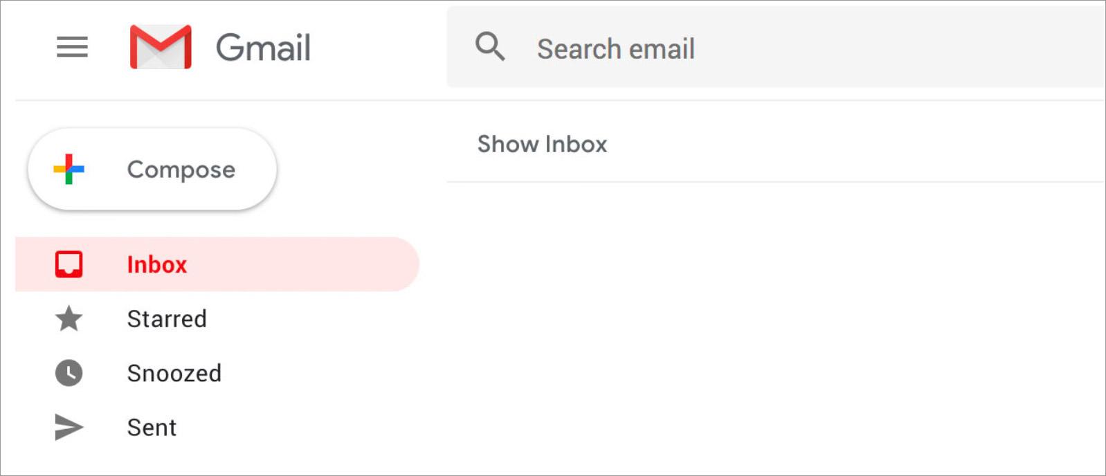 Inbox-When-Ready