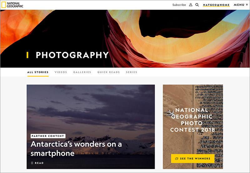 photography-portfolios-blogs