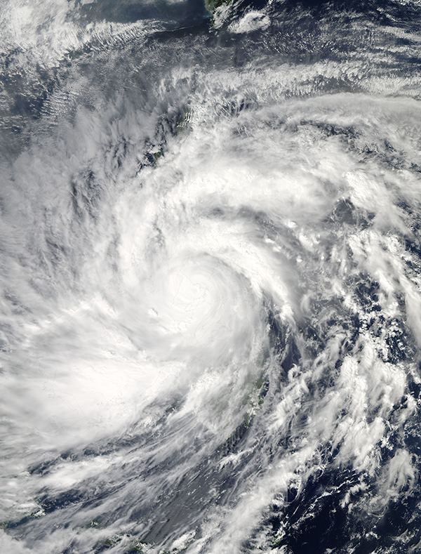 Typhoon Haiyan Phillipines