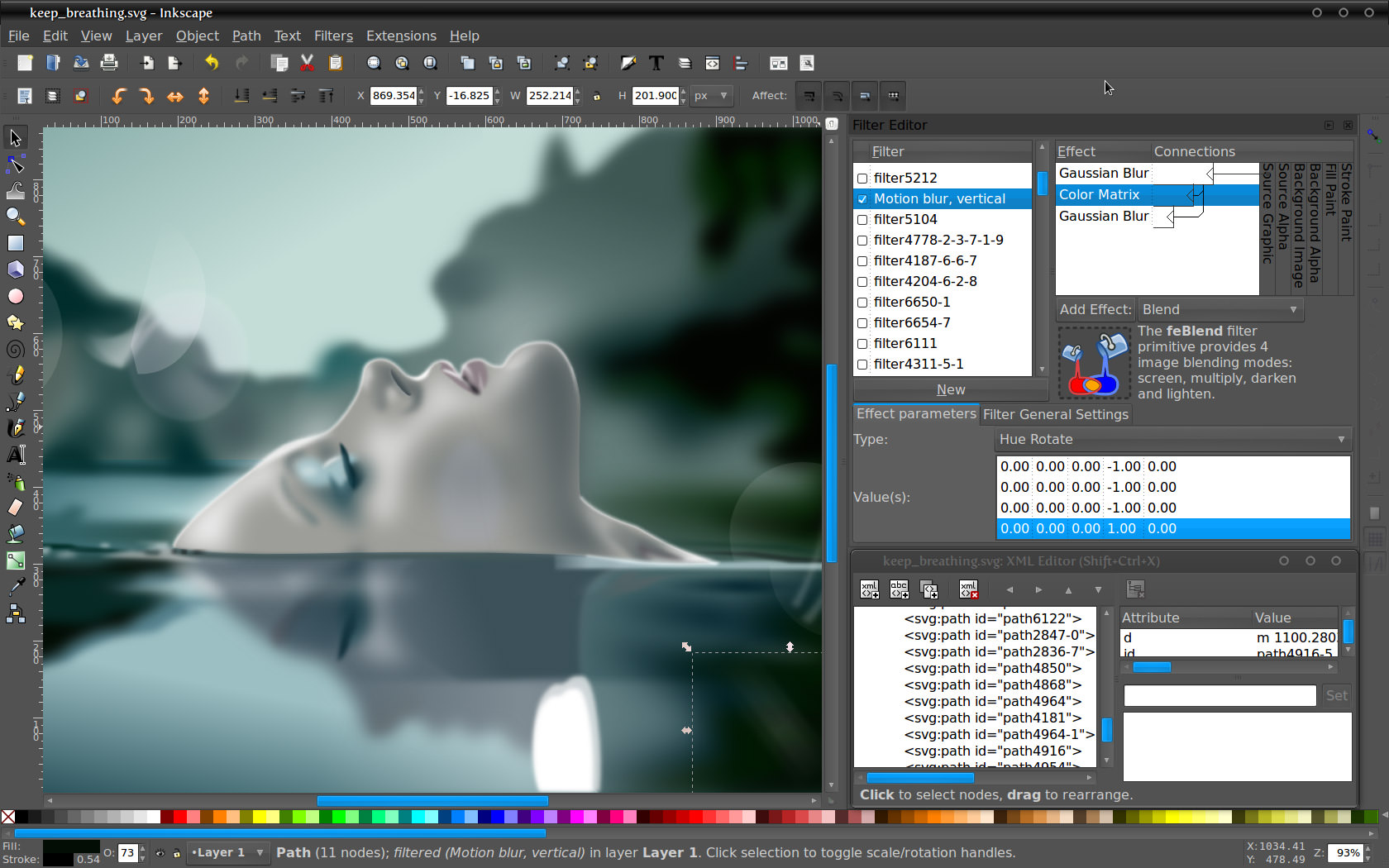 18 Best Free Adobe Photoshop Alternatives Hongkiat