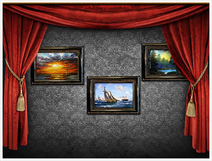 art-display-PSD
