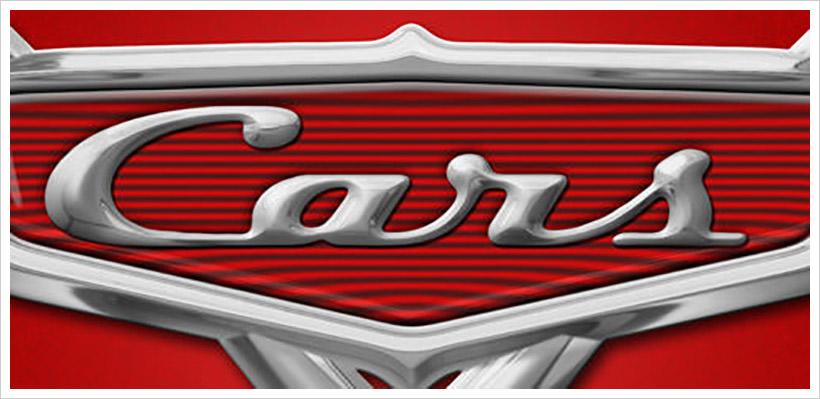 Cars_Logo_PSD