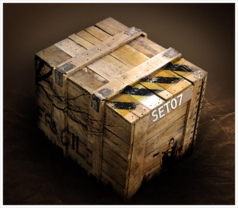 grunge-box-psd