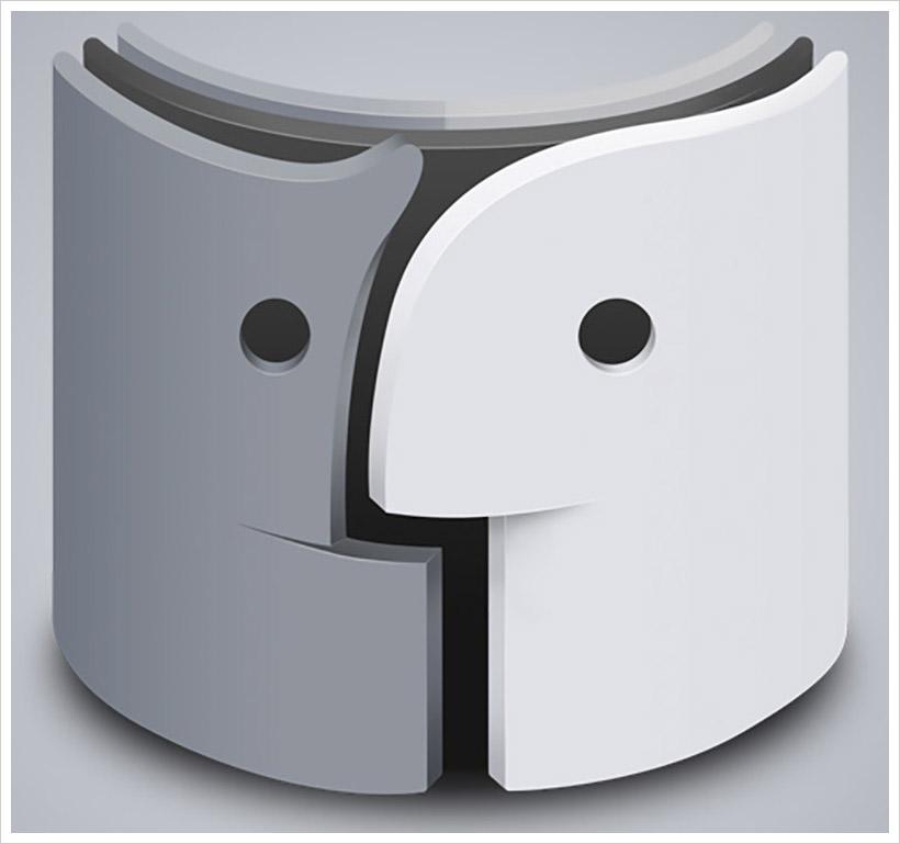 face-logo-psd