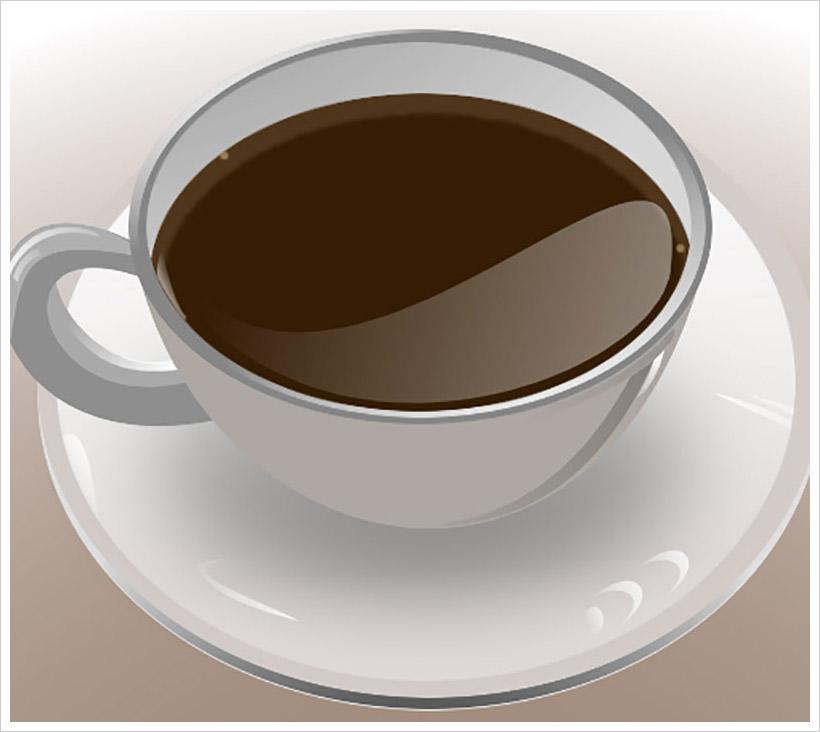 coffee-cup-psd