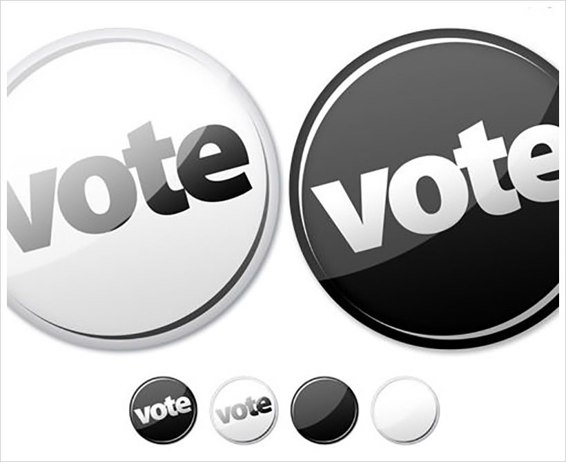 psd-vote-buttons