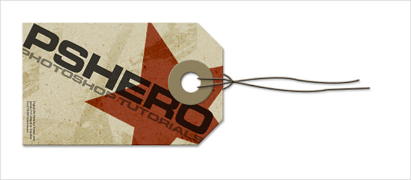 custom-hang-tag