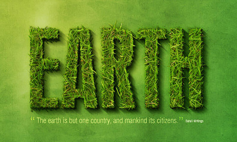 grass-text-effect-photoshop