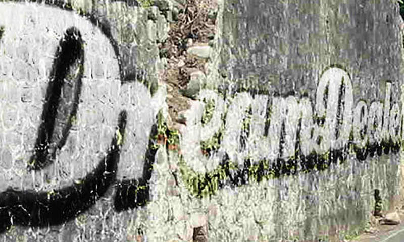 grafitti-text-effect