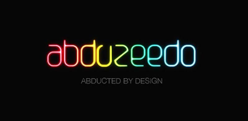 neon-text-effect-photoshop-tutorial
